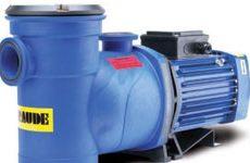 Chemical service pumps